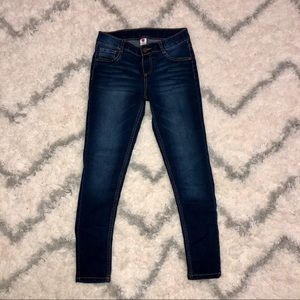 TG Jeans  - Skinny Jeans for girls Size 14R